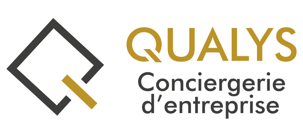 Conciergerie QUALYS